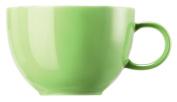 Thomas Sunny Day Apple Green Obertasse klein 10850-408527-14928