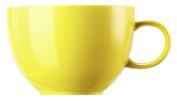 Thomas Sunny Day Neon Yellow Obertasse klein 10850-408539-14928