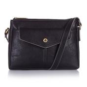 Ollie & Nic Nella cross body handbag - black