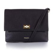 Ollie & Nic Gwen cross body handbag - black