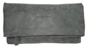 Jennifer Jones Women's bag
