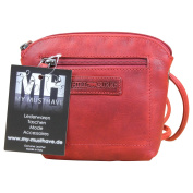 My-Musthave Women's Shoulder Bag Red red mittel