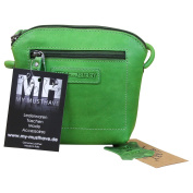My-Musthave Women's Shoulder Bag Green Green mittel