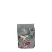 Alviero Martini Women's Shoulder Bag Floral S