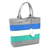 Women Clutch Handbag Shoulder Bags For Party