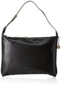 Skagen Women's Anesa Shoulder Bag