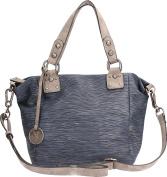 Suri Frey Glory Shoulder Bag 31 cm