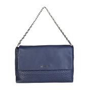 Shoulder bags - Blu Byblos