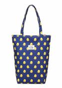 HotStyle BASIC TOTE Fashion Shoulder Bag Handbag   41x32.5x11.5 cm   Chicks