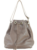 histoireDaccessoires - Women's shoulder bag - SA149633AE-Elisabetta