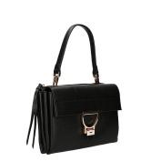 Coccinelle Arlettis Shoulder Bag black