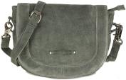 Tyoulip Sisters Women Satchel Shoulder Bag & Crossbody Bag I Vintage Leather