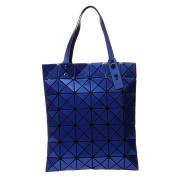 Women's Bag New Student Bag Wild Shoulder Bag