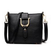 Womens shoulder bags top-Handle handbag tote purse bag-A