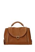 Handbags Salvatore Ferragamo suzanna Women - Leather