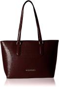 Valentino by Mario Valentino Women's Clove Business bag