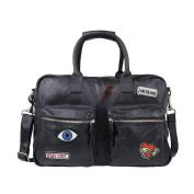 Cowboysbag Women's Top-Handle Bag black black