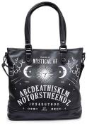 Killstar Women's Tote Bag