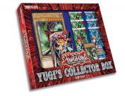 Yu-Gi-Oh! Yugi Collector's Box