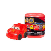 Cars 3 Series 1 Mashems Blind Pack One Piece