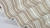 "Tilda 1 m ""History of Kitchen 100 x 150 cm 100% Cotton"