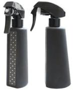 Kodo Mist Water Spray Bottle