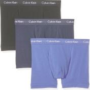Calvin Klein Underwear Men's 0000U2662G Trunk