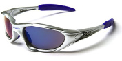 X-Loop Specialist Ski Sunglasses