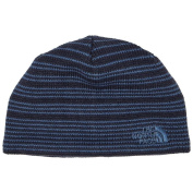 The North Face Bones Beanie Hat Outdoor Hat