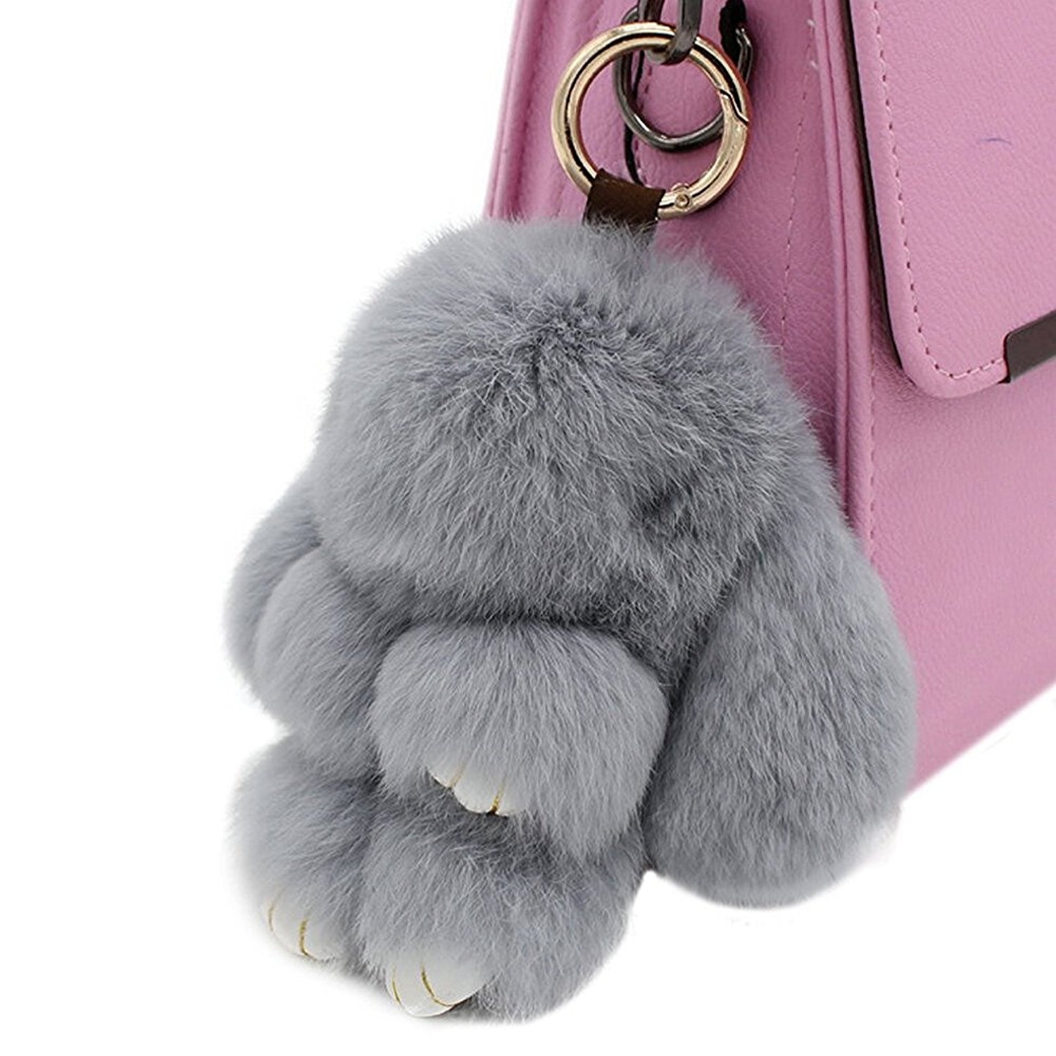 c6cf6f7074 fur Gifts  Buy Online from Fishpond.com.fj