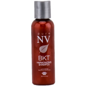Pure NV BKT Harmonising Shampoo