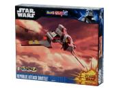 Revell 6672 Star Wars Clone Wars