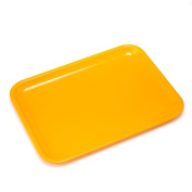 Longless Plastic fruit plate dinner plate candy dried fruit plate Buy one get one