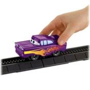 Fisher Price Geotrax - Disney/pixar Cars Ramone's