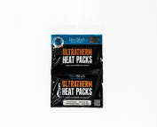Dexshell Ultratherm Heat Packs