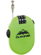 Technical Tool Dakine Micro Lock