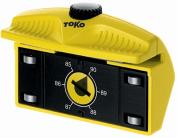 Technical Tool Toko Edge Tuner Pro