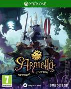 Armello: [Special Edition]