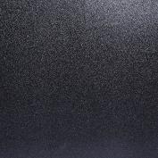 Black Glitter Card From Pocketfold Invites LTD