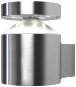 Osram LED Wall-Outdoor Luminaire/Endura Style Cylinder Wall Warm White, , 6 W