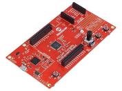 DM240004 Dev.kit Microchip PIC Family PIC24 Comp PIC24FJ128GA204