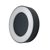 Osram LED Wall-Outdoor Luminaire/Endura Style Ring Warm White, , 13 W