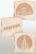 Candle holder Dresden
