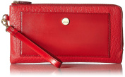 Lodis womens In the Mix Rfid Rosalind Wristlet