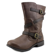 Kenneth Cole Reaction Shake N Flake Boot