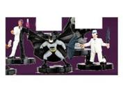 DC HeroClix Classics
