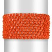 Expo 7cm Crochet Headband