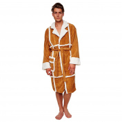 Groovy Only Fools Horses Del Boy Dressing Gown