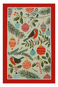 Ulster Weavers Between the Branches Linen Tea Towel