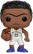 FUNKO POP! NBA: Anthony Davis